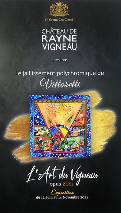 Art-du-vigneau-vittoretti