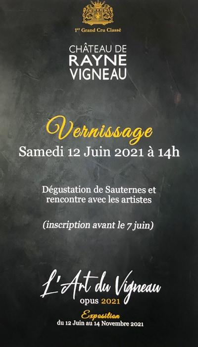 Art-du-vigneau-vittoretti02